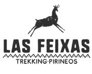 TREKKING LASFEIXAS PIRINEOS